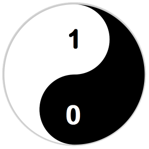2in-Yin_and_Yang
